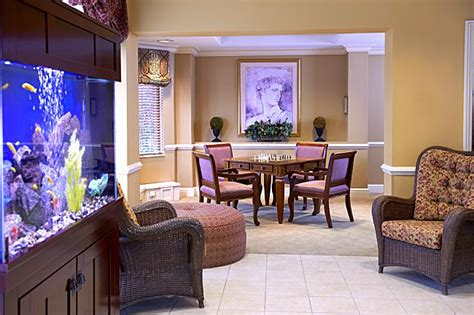 east meadow upholstery the bristal assisted living at east meadow in east meadow