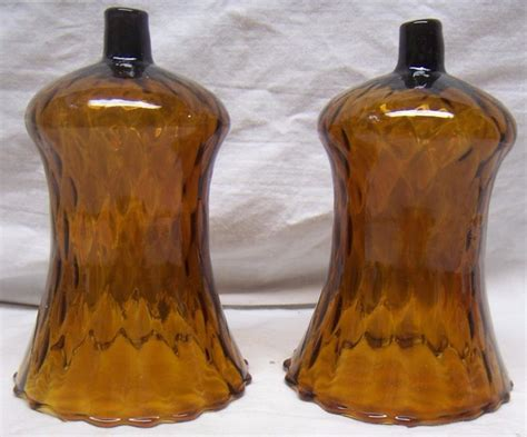Home Interiors Votive Cups by Home Interiors Votive Cups For Sale Classifieds