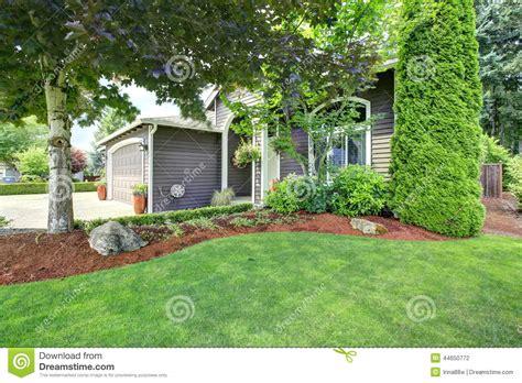 3d home landscape design free download 100 home landscape design download 3d home