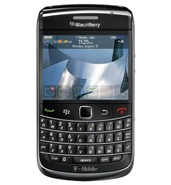 reset voicemail password blackberry bold how tos blackberry 9700 t mobile support