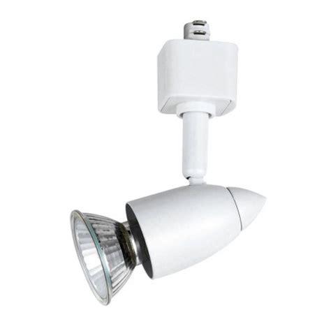 led len gu10 foco orientable de aluminio len para bombilla gu10 para ra 237 l