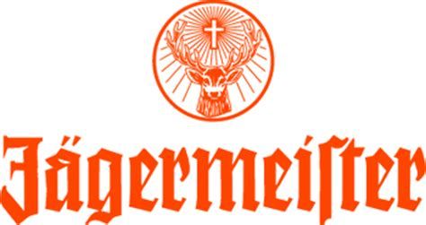 jagermeister flags and banners liquor flags