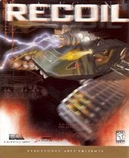 recoil game free download full version for pc xp recoil pc game download free full version