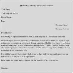 contoh draft surat penawaran and discover