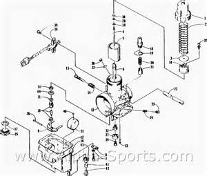 2001 arctic cat 400 wiring diagram 2001 uncategorized free wiring diagrams