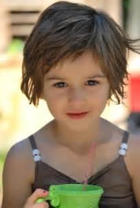 coupe de cheveux pour enfant cheveux court fille coupe cheveux courts pour fille cheveux enfant ado