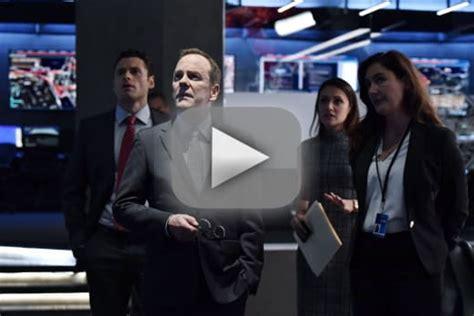 designated survivor watch online season 2 watch designated survivor online season 2 episode 3 tv