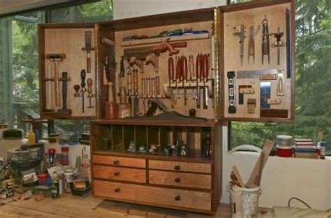 woodworking tool cabinet plans woodworking tool cabinet safely installing a brand new roof