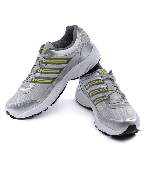 discount sports shoes bf5af2kd cheap adidas sports shoes price