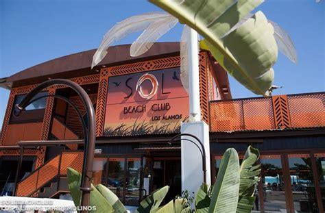 hotel best club torremolinos the best marbella clubs costa sol clubs