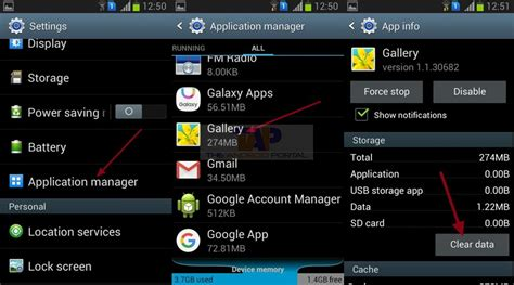 Samsung Galaxy S4 Auto Backup L Schen by How To Delete Picasa Photos On Galaxy S5