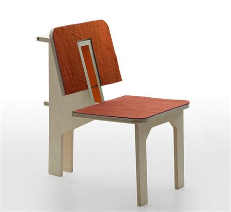 transformable furniture quot double side quot transformable furniture