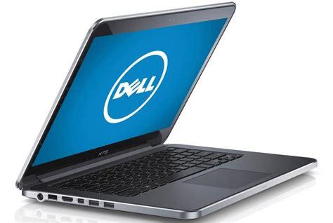 Laptop Dell Xps 14 Ultrabook dell xps xps14 10909slv 14 inch ultrabook laptop silver best laptops