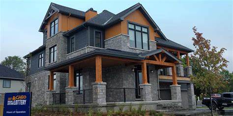 dream home cheo dream of a lifetime lottery