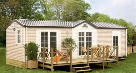 design your own ranch design your own manufactured home awesome home