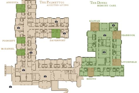assisted living facility floor plans assisted living facility floor plans gurus floor