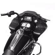 2015 Harley Road Glide Parts
