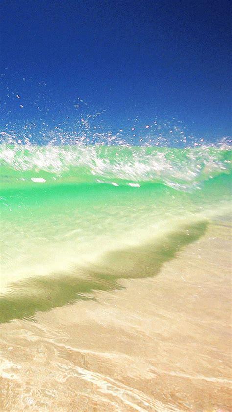images beach iphone wallpaper full hd  high