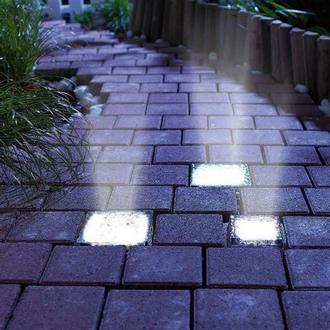 light up bricks solar powered light up bricks shut up and take my money
