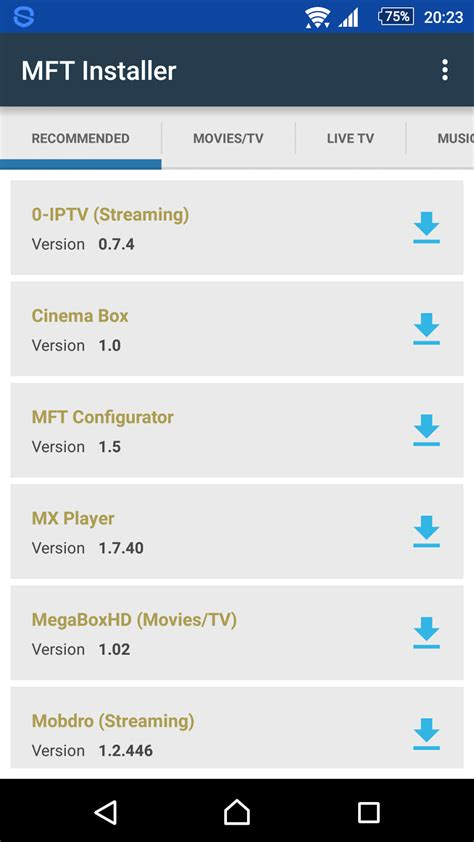 apk installer vdubt25 s reviews tutorials mft installer all in one for all your apk apps