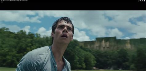 film maze runner review movie review the maze runner talking evilbean