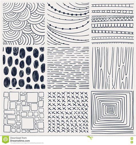 imagenes abstractas lineales elementos abstractos del dise 241 o del dibujo lineal stock de