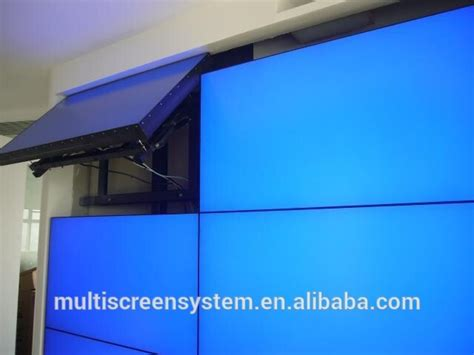 Led Outdoor Tv Display 42 inch did multi screen wall outdoor p10 p16 p20 color hd led wall indoor