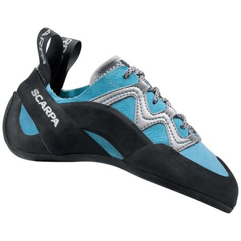 scarpa climbing shoes scarpa s vapor climbing shoe moosejaw