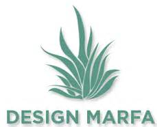 design marfa competition design marfa