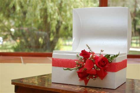 cofre  lluvia de sobres ejemplo de decoraciony detalles  boda decoracion  bodas