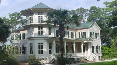 low country home carolina low country house plans low country savannah maps