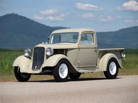 1935 ford truck for sale 1935 ford truck for sale autos post