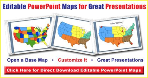free editable map of usa and canada free american and caribbean countries printable
