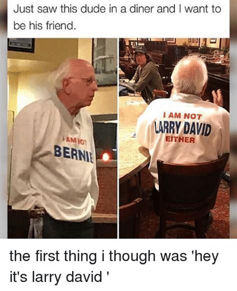 Larry David Meme - 25 best memes about larry david larry david memes