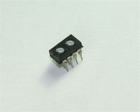 bourns capacitor network bourns capacitor network 28 images 4608m 901 104lf bourns inc capacitors digikey resistor