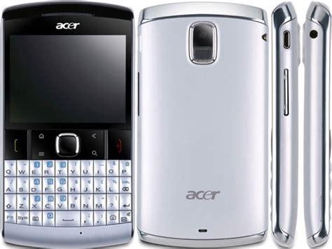 Hp Acer E210 acer betouch e210 specs
