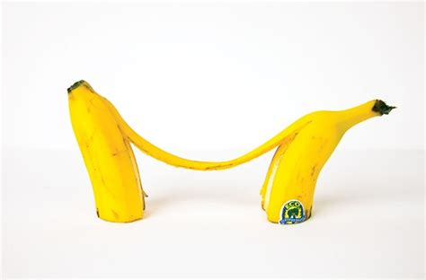 17 best images about nana s bananas on my boys