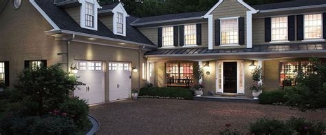 Bridgewater Overhead Doors by Garage Door Experts Central New Jersey Bridgewater