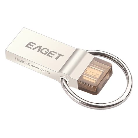 Usb Otg 64gb v90 2nd 64gb usb 3 0 micro usb otg flash drive for