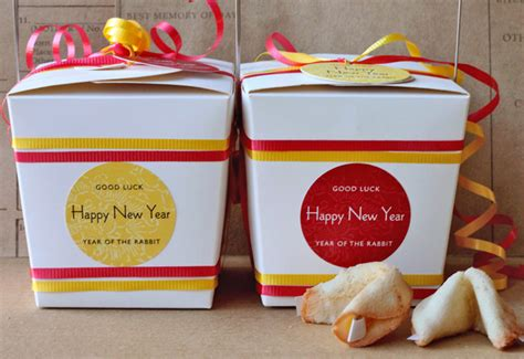 new year and fortune cookies fortune cookies evermine