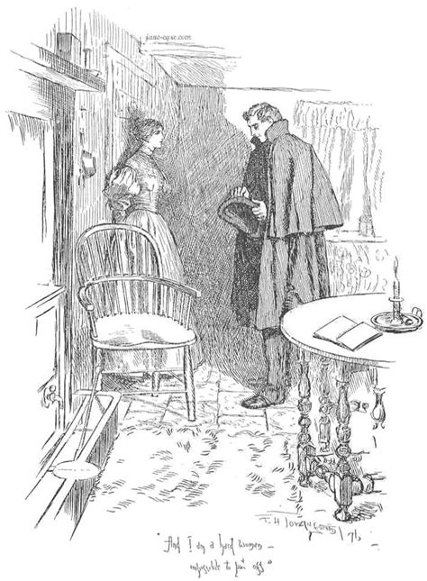 possible themes for jane eyre jane eyre 10 handpicked ideas to discover in other