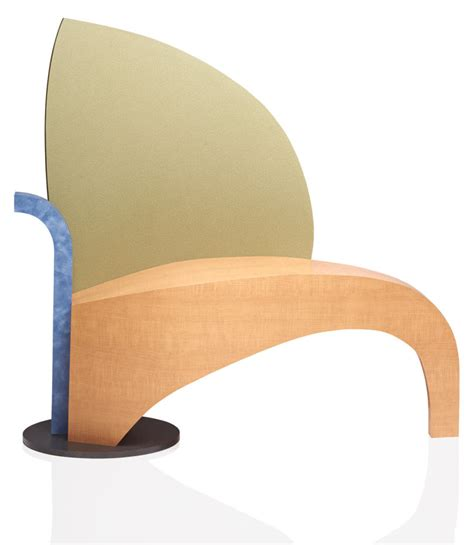 design competition chair the winners of wilsonart s 13th annual student chair