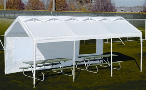 backyard canopy tent outdoor canopy bbt com