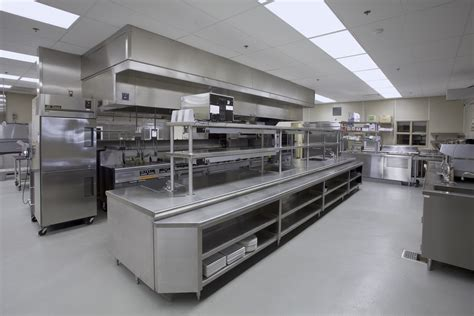 commercial kitchens for rent toronto season cfs kitchen design project wmv youtube
