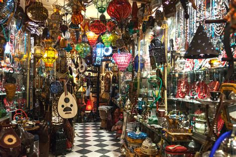 Tiny Houses Pictures by The Secrets And Stories Of The Tunis Medina Afktravel