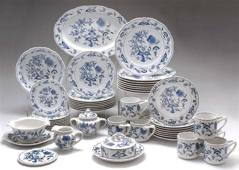 blue pattern dinnerware blue danube by blue danube at replacements ltd