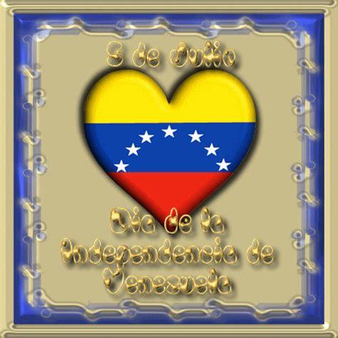 imagenes de buenos dias venezuela d 237 a de la independencia de venezuela im 225 genes fotos y