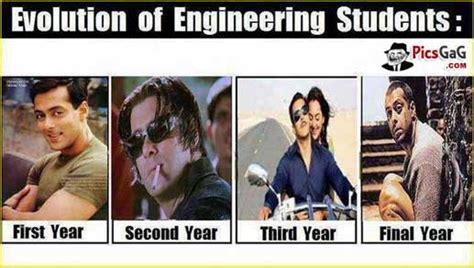 Memes Engineering - become an engineer then decide what you want to do in