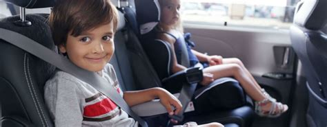 when can i turn a car seat forward explore toyota child car seat safety myths