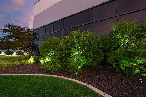 commercial led landscape lighting 1w led landscape spotlight white 45 lumens led